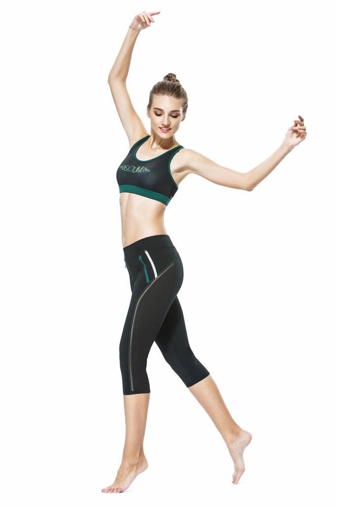 yvette-leggings-college-drop (1)