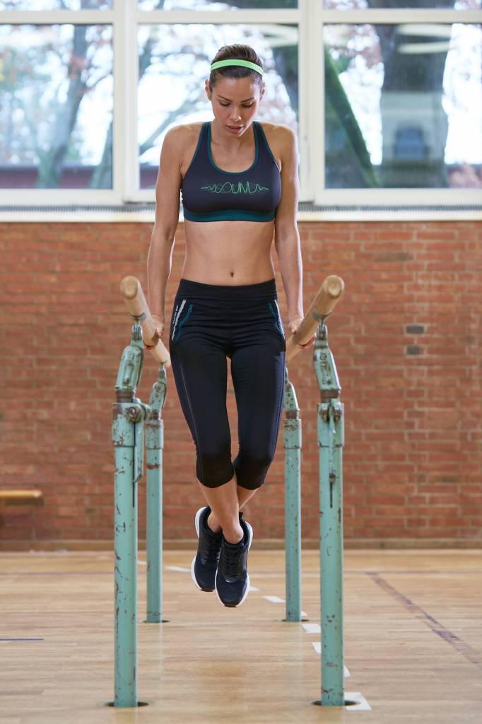 yvette-leggings-college-drop (2)