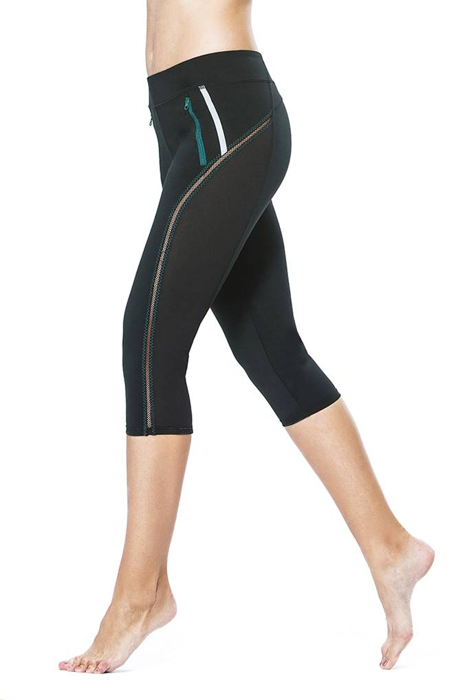 yvette-leggings-college-drop