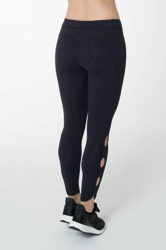 yvette-leggings-namaste-shiva