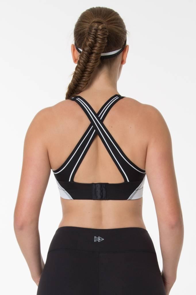 yvette-sport-bh-smart-trikot-stripes (1)