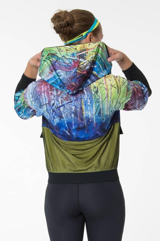 yvette-zip-hoodie-gravity-light (1)
