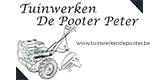 Tuinwerken De Pooter Peter