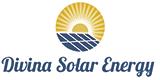 Divina Solar Energy