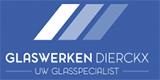 Glaswerken Dierckx