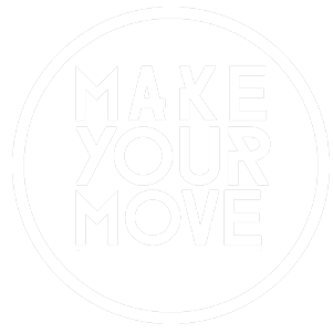 MAKE YOUR MOVE DANCE  COMPANY